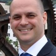 AlvaroCabezon