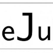DulceJulieta