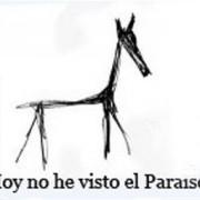 EditionsHoynohevistoelParaiso