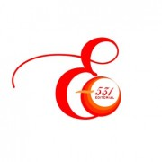 Editorial531