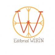 EditorialWirin