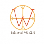 EditorialWirin