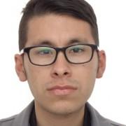 JavierForero