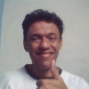 Juanchozzz1974