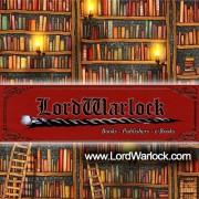 LordWarlock