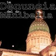 Manibella