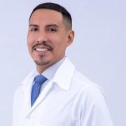 cirujanoplastico