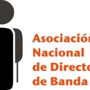 directores