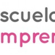 emprendecolombia