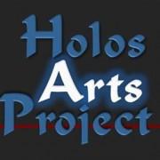 holosarts