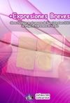 +Expresiones Breves