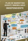 Plan de Marketing para Agentes Inmobiliarios Independientes