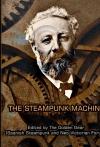The Steampunk Machine