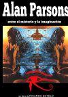 ALAN PARSONS: Entre el Misterio y la Imaginación