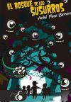 El bosque de los susurros