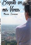 Bogotá en mis Venas