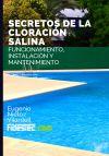 Secretos de la cloración salina