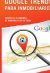 Google Trends para Inmobiliarias
