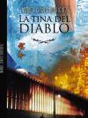 La Tina del Diablo (Versión Impresa)
