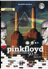 PINK FLOYD: Fuera de la Pared