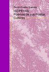 ISOPEYAS: Poemas de sus Poetas Cultores