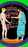 La promiscuidad homosexual en Grecia: el caso de Timarco