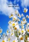 Libro del jardín