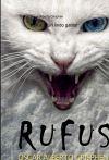 Rufus, ¡ Un lindo gatito!