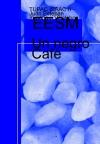 EESM-Un negro Café