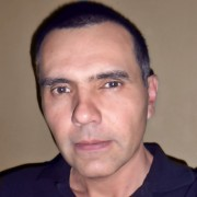 Alonso Landaeta Goussot