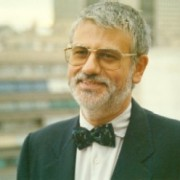 Joan S. Alós Batlle