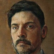 ABRAHAM ELIAS JATTIN MANGONES