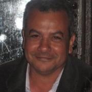 Nabil Fouad Sadek