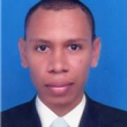 Andres Carreño Rada