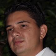 Pablo Andrés Berástegui Buriticá