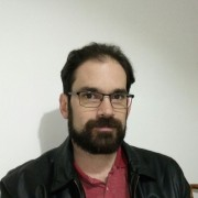 Andrés Blanco
