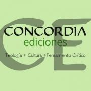 Concordia Ediciones