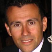 Marcos Antonio San Martín Calera