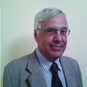 Carlos Petrella