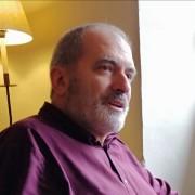 Carlos Lapeña Morón