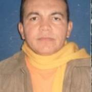 Carlos Arturo Olaya Taborda