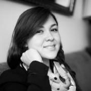 Catalina Santana Castellanos
