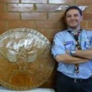 Andres Mauricio Betancourt Florez