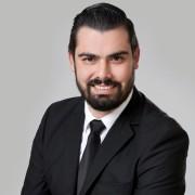 Christian Robles Peña