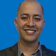 Christian Hinojosa