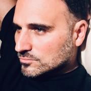 David García Abejas