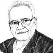 Rodolfo A. Castro Vergara