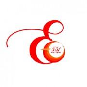 E-DITORIAL 531 S.A.S.