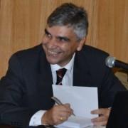 Eduardo Lopes