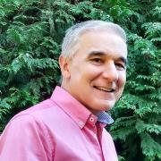 Fernando García Pañeda